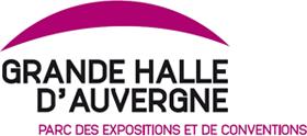 Grande Halle d'Auvergne